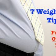 weight loss for men over 40 age