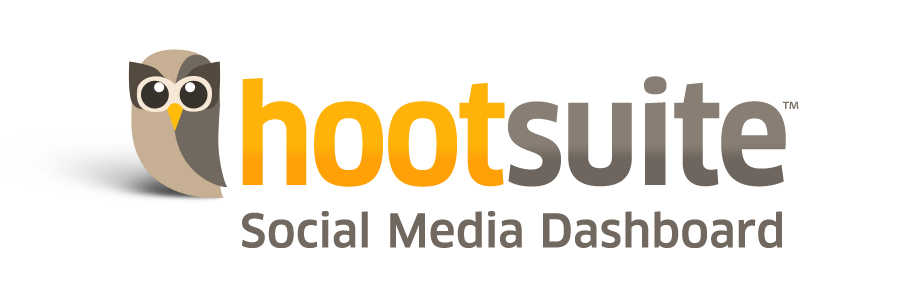 Hoosuite social media productivity tool