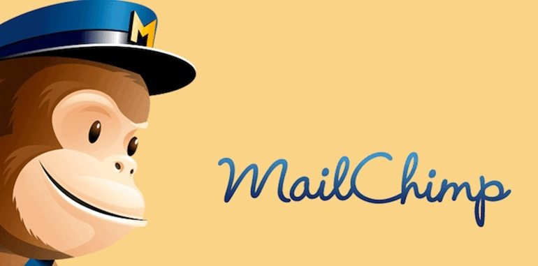 mailchimp email marketing tool